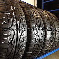 R-16 205-55  4 шт.  Pirelli  P-6000