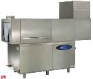 Посудомоечная машина ÖZTIRYAKILER OBK 1500 (с сушкой)