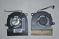 Вентилятор (кулер) SUNON GB0506PDV1-A для HP ProBook 5310 5310m CPU