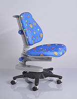 Детское кресло Mealux Newton  BB