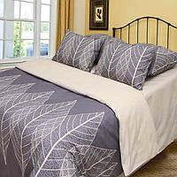 Комплект постельного белья  ТЕП Хевея  евростандарт  (934 )