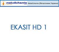 Очиститель, почти нейтральное, жидкое поверхностно-активное средство EKASIT HD 1