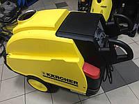 Karcher HDS 695 M Eco (ДЕМО)