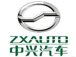 Дефлекторы окон ZX