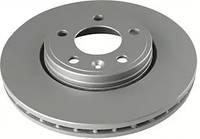 Тормозной диск для Инфинити  40206-CL70A