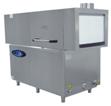 Посудомоечная машина ÖZTIRYAKILER OBK 1500  E (без сушки)