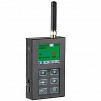 ST169 Тестер блокираторов сотовой связи и беспроводной передачи данных