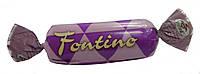 Конфеты Фонтино 2,5кг. ТМ Доминик