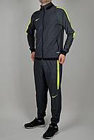 Летний спортивный костюм Nike, фото 1