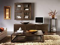 Мебель из дерева или ДСП