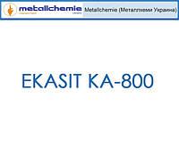 Специальное обезжиривание погружением и ультразвуком для цветных металлов, стали и алюминия EKASIT KA-800