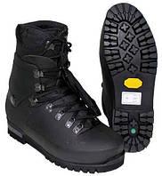 Ботинки горные  LOWA