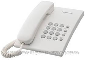 Аппарат телелефон  Panasoniс KX-TS 2350 UAS