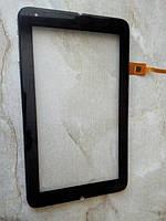 """Сенсор для планшета Allwinner 10"""" A13 , фото 1"""