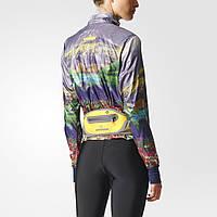 Сумка на пояс для бега adidas by Stella McCartney Run B45520 - 2017