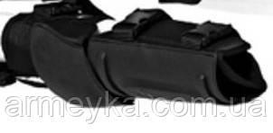 Баллистическая защита Jolly scarpe Forearm and Elbow Protector (локоть+предплечье). Италия, оригинал.