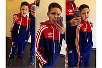 Детский Костюм подростковый Adidas