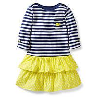 Детские платья,юбки,сарафаны для девочек весна/лето 2018