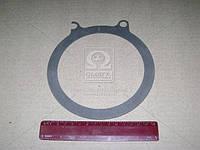 Кольцо газового стыка ЯМЗ 240БМ2 (пр-во ЯМЗ)