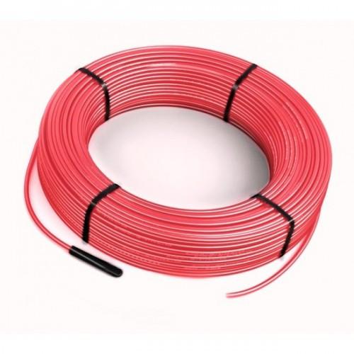 Двужильный кабель 27 Вт/м BRF-IM-1067W 38,10m Hemstedt  - RiCom в Днепре