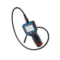 Инспекционная камера BOSCH GОS 10.8 V-LI