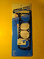 Прокладка ГБЦ Mercedes m115 w460/t2/601 /w123 1973 - 1989 612416530 Reinz