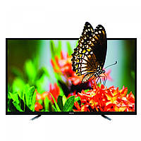 Телевизор Manta 4206
