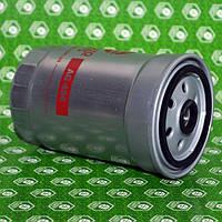 Фильтр топливный Alpha Global AG494