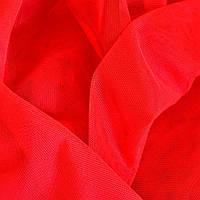 """Ткань текстильная Сетка """"французская"""" - однотонная 14"""