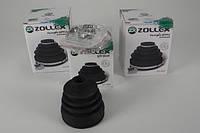 Пыльник внутреннего ШРУСа ВАЗ 2108-2115 Zollex ВТ-20