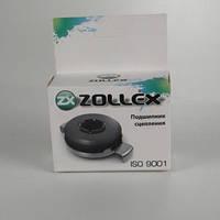 Подшипник сцепления ЗАЗ 1102 Zollex V 245-1601180