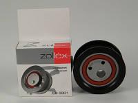 Подшипник натяжной ВАЗ 2108 Zollex R08-6120 (нов.тип)
