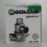 Термостат Zollex TSK-2108-21099 85 С