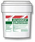 Scanmix LHD-60