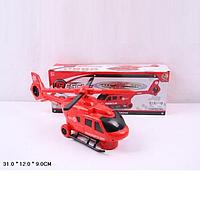 Вертолет на батарейках 1389