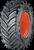 Сельхоз шины 710/70R42 Aliance FARM PRO 70 [173 A8/173 B] TL