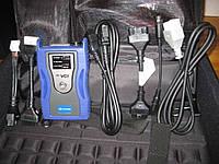 Сканер для диагностики Hyundai & Kia GDS VCI