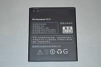 Оригинальный аккумулятор Lenovo BL208 для S920 | A616 | A690E | A5800 | A5800-D