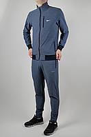 Спортивный костюм Nike, фото 1