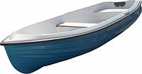 Стеклопластиковая лодка Sea Lark 330