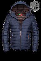 Куртки демисезонные MOC - Арт. 954