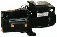 Насос NOCCHI центробежный частотным преобразователем CPS/10 JET1000 1кВт чугун