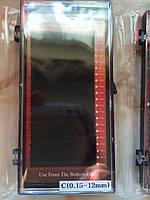 Норковые ресницы I-beauty, фото 1