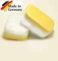 Таблетка от накипи для стиральных машин Gut & Gunstig  Anti-Kalk
