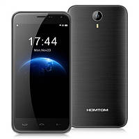 Homtom HT3 PRO 2gb/16gb. (black, grey, blue)