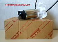 36) Оригинальный топливный насос Toyota. Бензиновый Toyota RAV4 III, Yaris. Verso, Avensis