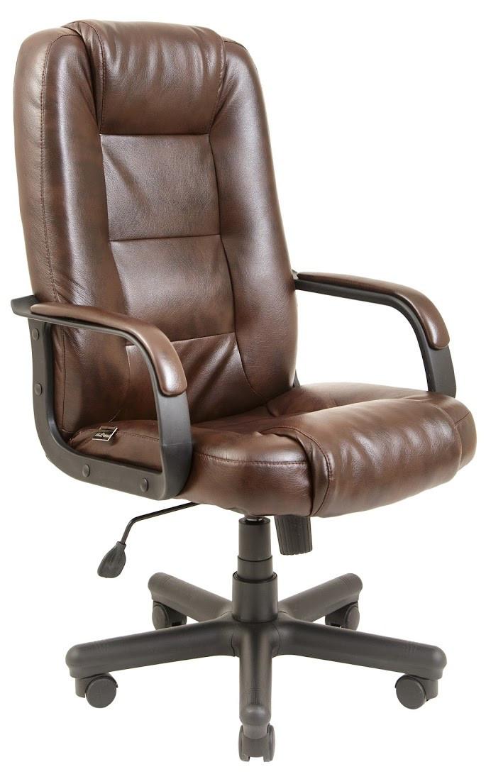 Компьютерное кресло Челси (Пластик) 2кат