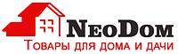 """Интернет-магазин """"NeoDom"""""""