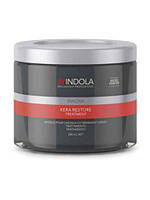 INDOLA Kera Restore Маска для волос кератиновое восстановление