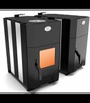Отопительно-варочная печь Огнев – отличное оборудование для обогрева помещений, приготовления пищи и нагрева воды
